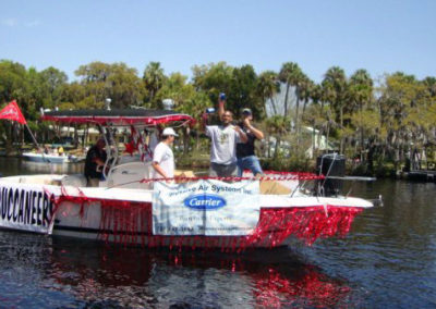 air-conditioning-boat-parade-1