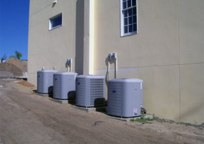 air-conditioning-newconstruction11