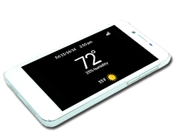 Air Conditioner App
