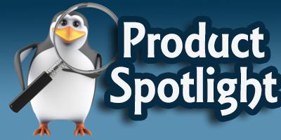 Product Spotlight Infinity 18VS