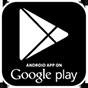 AC-service-google-icon2