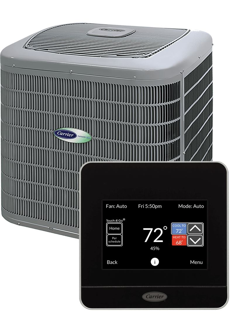 ac repair new port richey
